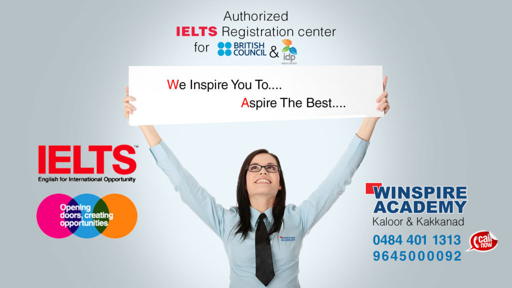 best Ielts Test Preparation