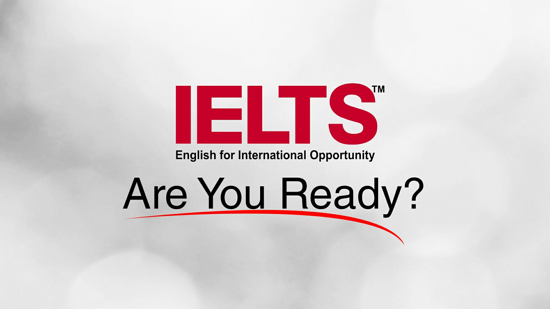 The best ielts coaching center in kerala