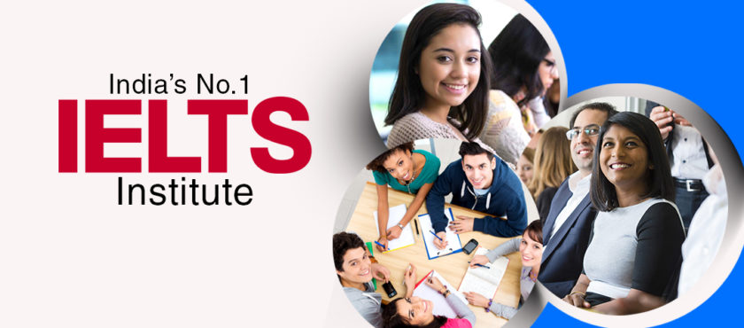Ielts Prepares you for life abroad