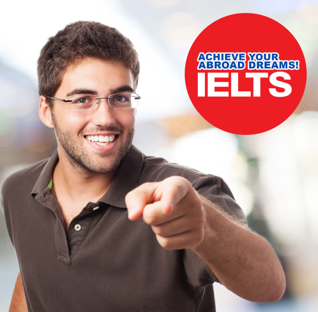 best score in ielts