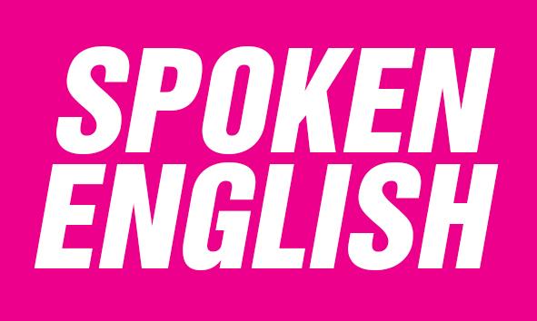 Spoken English Institute