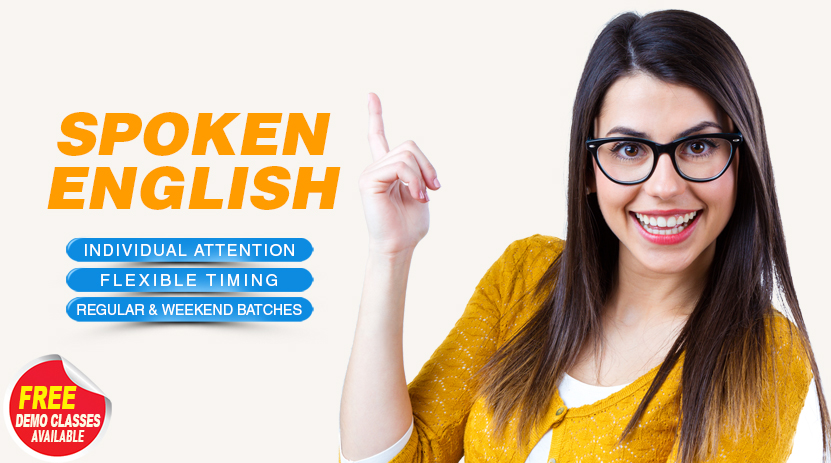 spoken english classes in kochi ernakulam